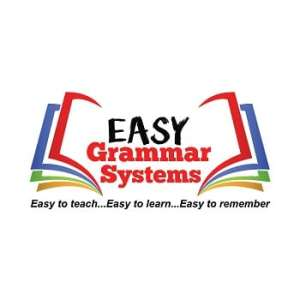 Easy Grammar Systems - The Best Homeschool Programs and Resources List