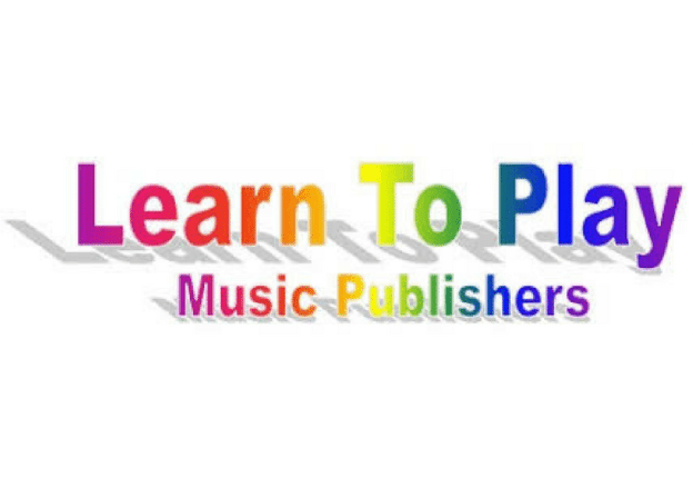 Learn to Play Music Publishers