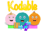 Kodable app