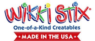 Wikki Stix review