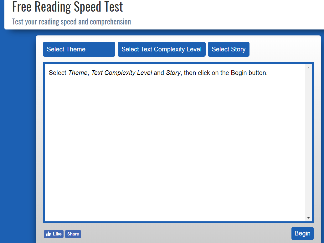 Acereader family edition product review speed reading and reading ace reader product review reading comprehension and speed reading homeschool reading software acereader fandeluxe Image collections