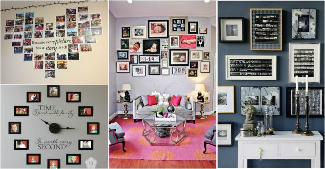 Best Do It Yourself Home Ideas