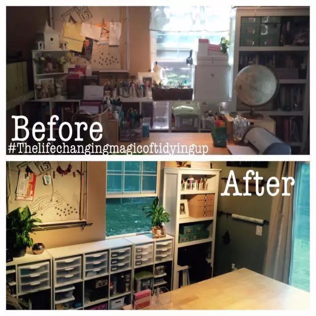 Decluttering  Organizing Like Pro Marie Kondo  How To