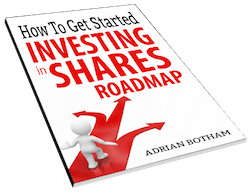 HTGS_Investing_In_Shares_Roadmap_Sheet_250x193
