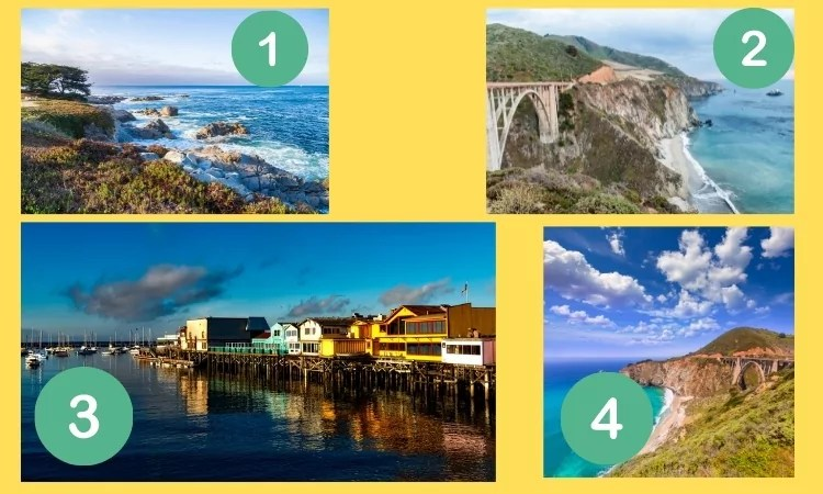 Tons of awesome macos 12 monterey wallpapers to download for free. Download New Macos Monterey Wallpapers In 2021 4k 5k 6k Wallpaper