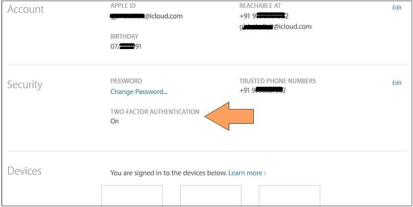Macbook won't unlock using apple watch: macOS Sierra