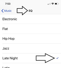 iPhone X Music Volume too low: Fix Volume issues, Boost