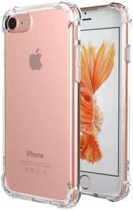 Matone для iPhone SE 2 поколения 2020 бампер Чехол