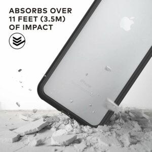 Защитный чехол RhinoShield для Apple iPhone SE 2020