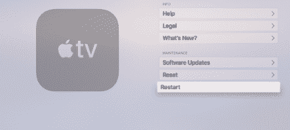 How to play iTunes song, video on your Apple TV directly using Airplay