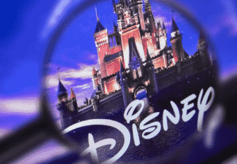 How to subscribe and watch Disney immediately