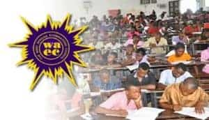How to Retrieve WAEC Examination Number :   How You Can Retrieve your WAEC Examination Number :  2,500 Naira for this service.  How to Know WAEC GCE Examination Number