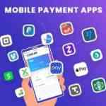The Best Paying Easier With The Best Payment Apps Of 2020