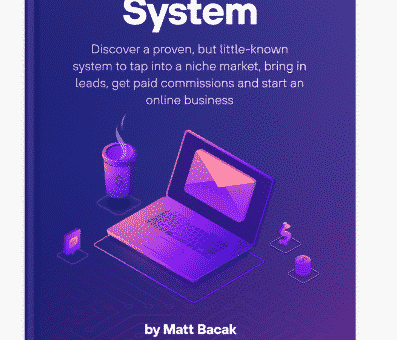 Secret Email System Review - Email Marketing Made Easy