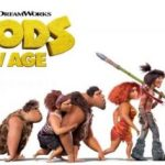 THE CROODS 2 MOVIE: THE CROODS 2: REVIEW, CAST, OFFICIAL TRAILER CROODS 2, The Croods 2 A New Age