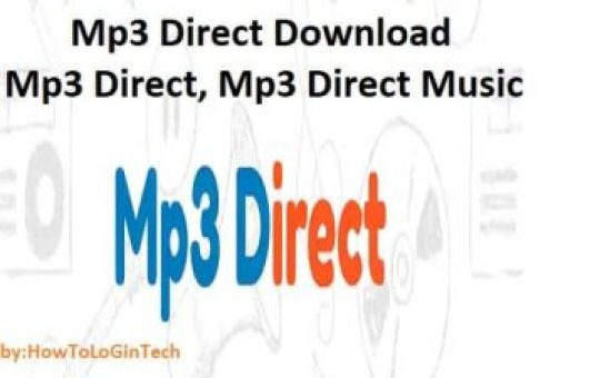 Mp3 Direct Download - Mp3 Direct, Mp3 Direct Music