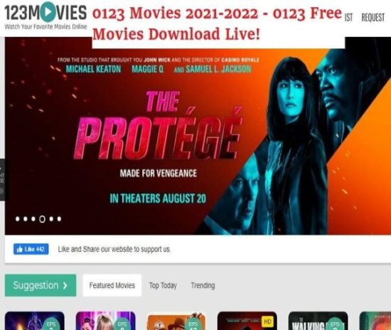 0123 Movies 2021 - 0123 Free Movies Download Live!