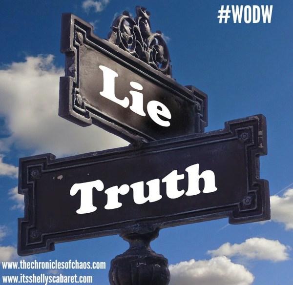 wodw-lies-truth
