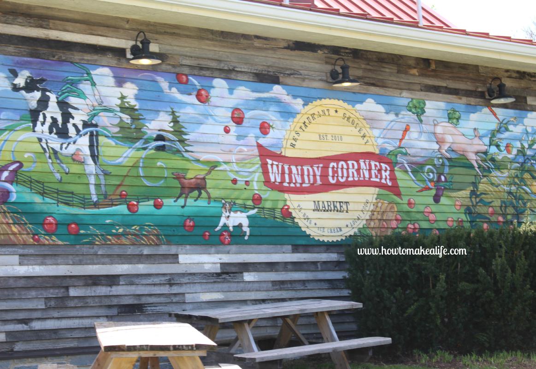 windycorner2