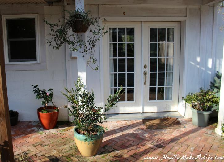 Crescent Moon Cottage