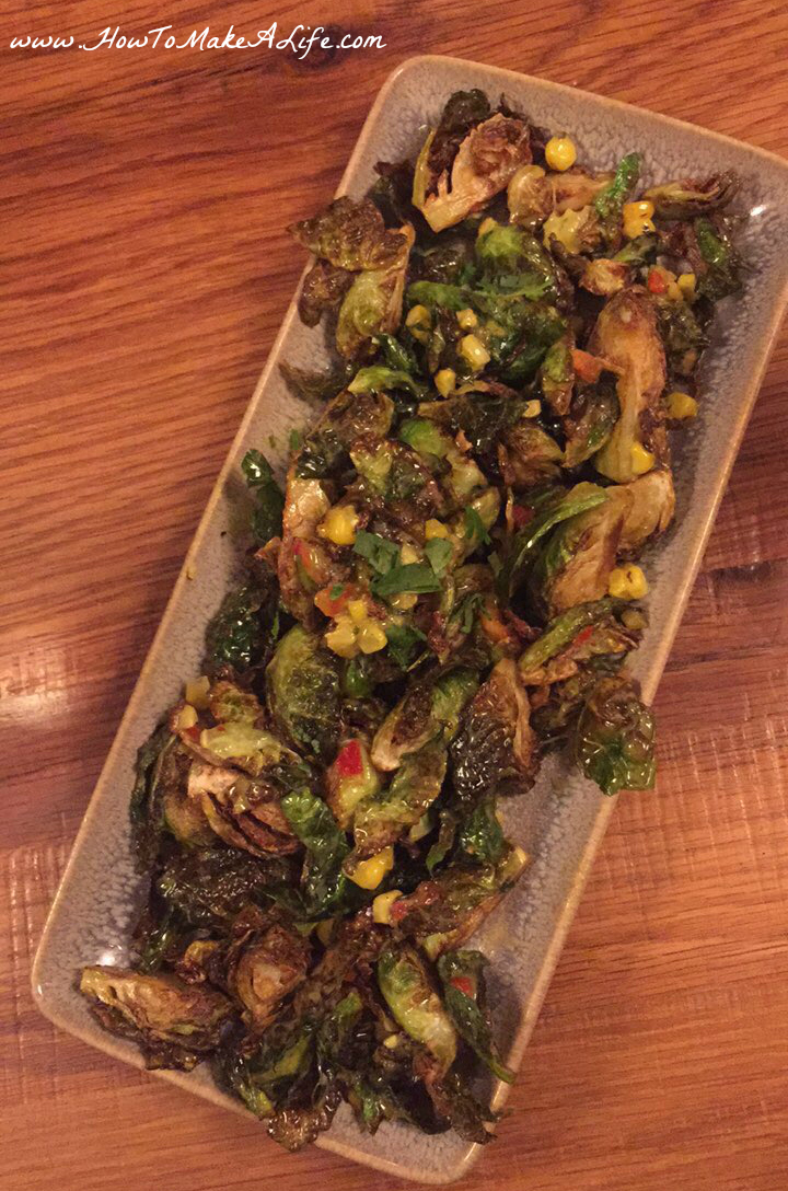 brussels-sprouts-from-louvino