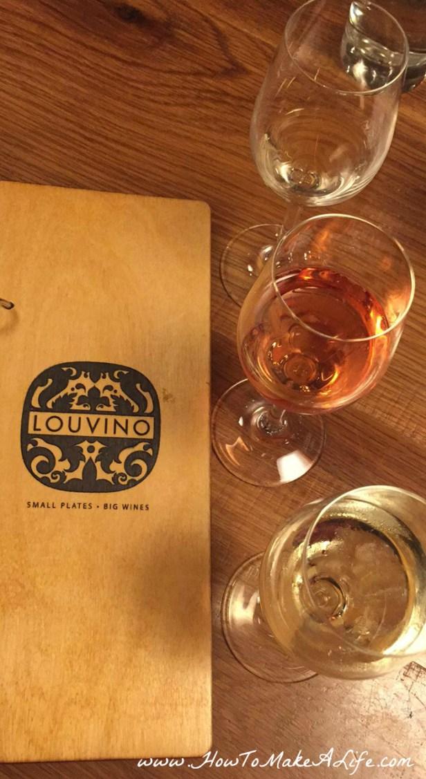 wine-flight-from-louvino