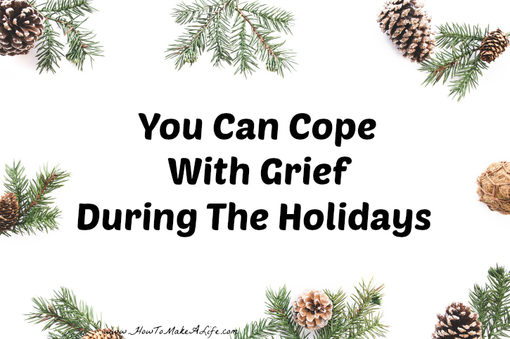 you-can-cope-with-grief-during-the-holidays