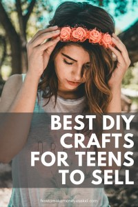 diy crafts for teens, crafts to make and sell, crafts for teens to make, crafts for teens to make and sell, crafts for teens to make diy