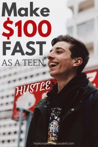 how to make money fast as a teenager, how to make money online fast as a teenager, how to make money fast for teens, how to get money fast for teens, how to make fast money as a teenager, how to make money quick as a teenager