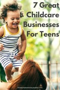 babysitting jobs for 13 year olds babysitting jobs for 14 year olds babysitting jobs