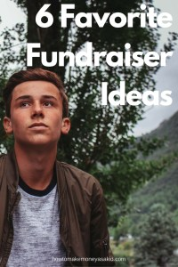 fundraising ideas for 14 year olds, fundraising ideas for teenagers, fundraisers for teens, teenage fundraising ideas, fundraiser ideas for teens,