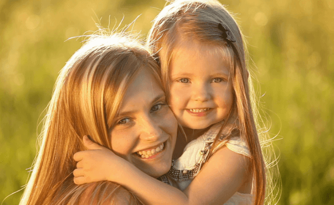 Easy Babysitting Jobs For 11 Year Olds 5 Quick Tips Cute766