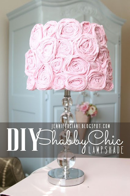 things-to-make-and-sell-from-home-DIY-home-decor