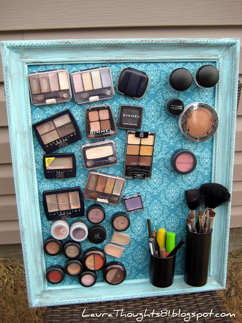 art-and-craft-ideas-make-up