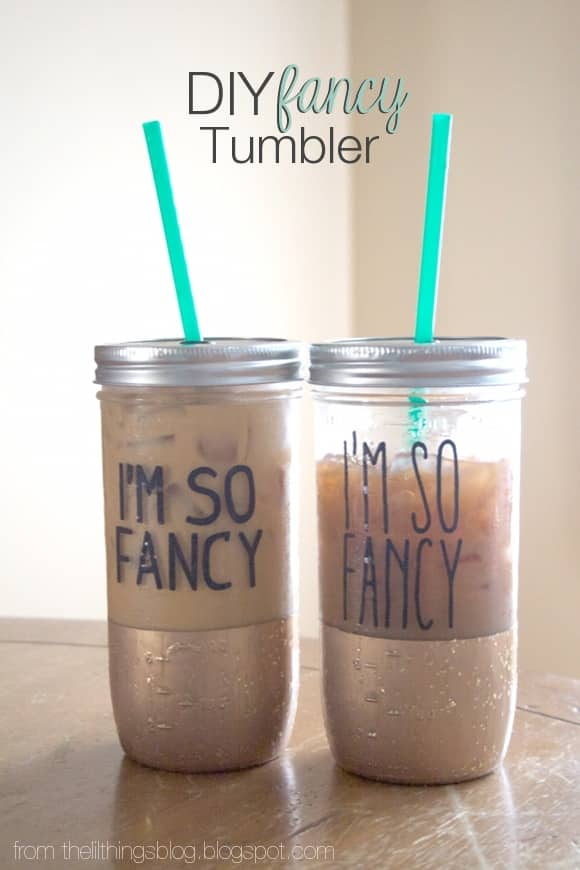 crafts-to-make-and-sell-from-home-personalized-tumbler
