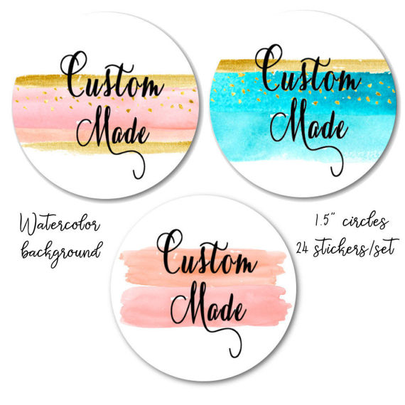 craft-ideas-stickers