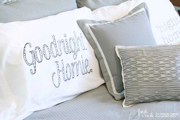 art-and-craft-ideas-pillows