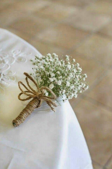 easy-craft-ideas-to-sell-online-Wedding-flowers