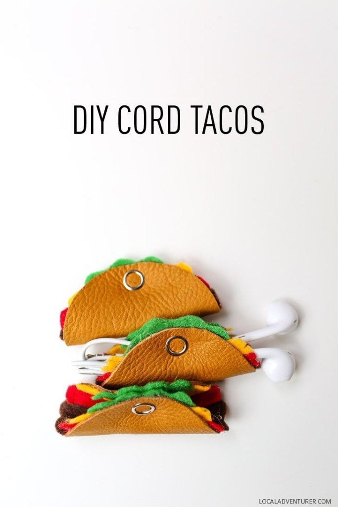 easy-craft-ideas-to-sell-online-tacos