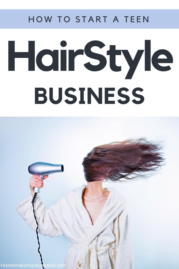 braided hairstyles, hair styles, teen hairstyles for school, teen hairstyles, hairstyles for medium length hair