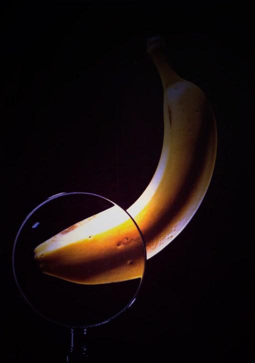banana-zoom