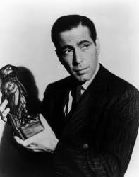 Where is the Real Maltese Falcon?