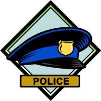 police conduct certificate malta
