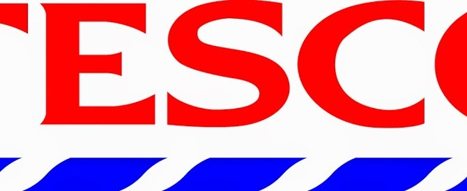 Tesco is coming to malta supermarkets page 7 tesco is coming to malta gumiabroncs Choice Image