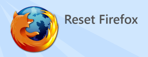 Reset_Firefox_browser