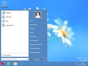 Free_Start_menu_windows_8