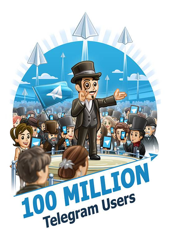 100_million_telegram_users