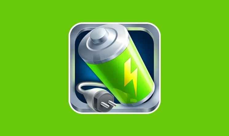 Battery Doctor App