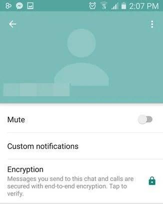 Blocked_WhatsApp_profile_Picture