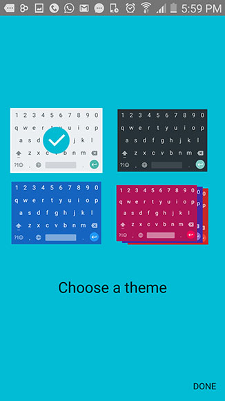 Google_Indic_Keyboard_Themes